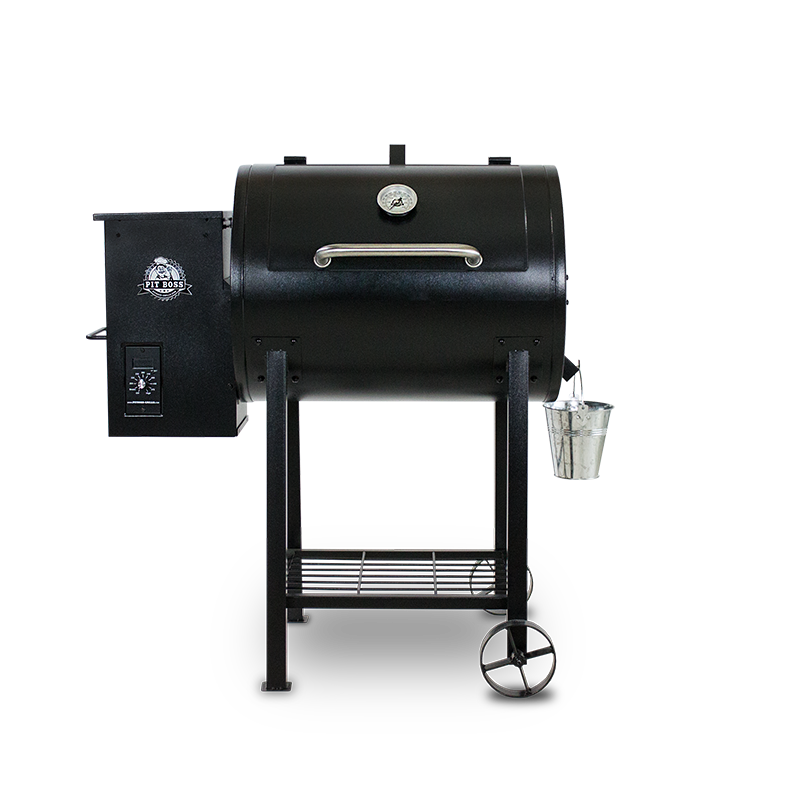 traeger grill 100 wiring diagram trusted wiring diagrams rh suzukibeltdrive com Vertical BBQ Smoker Designs Vertical BBQ Smoker Designs