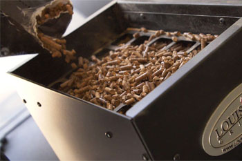 Wood Pellets Guide for Smoking and Grilling
