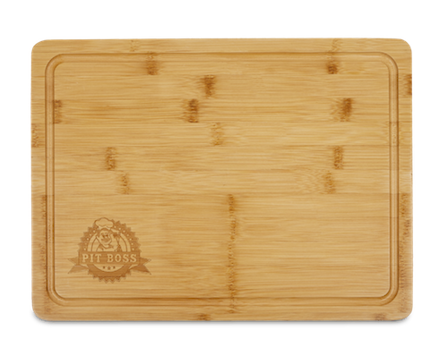 Pit Boss MAGNETIC CUTTING BOARD
