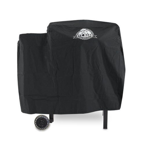 Pit Boss TAILGATER GRILL COVER