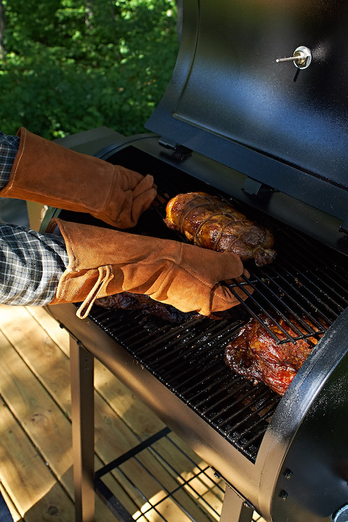 Pit Boss GRILLING GLOVES