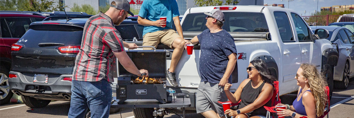 5 Reasons Why Pellet Grills are Worth It