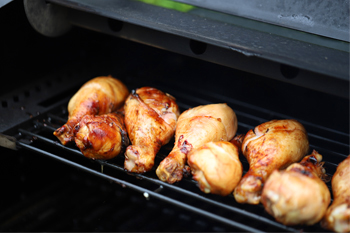 The Versatile Bird: Delicious Ways to Cook Chicken
