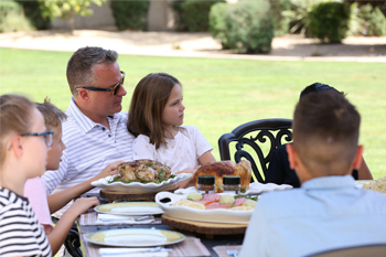 Father's Day BBQ Recipes Dad Will Love