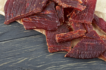 How to Make Authentic Beef Jerky That Tastes Delicious