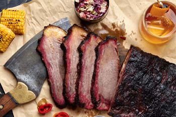 7 Important Meat Smoking Tips for Beginners