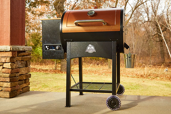 Must Have Grilling Gifts For Father S Day Pit Boss Grills