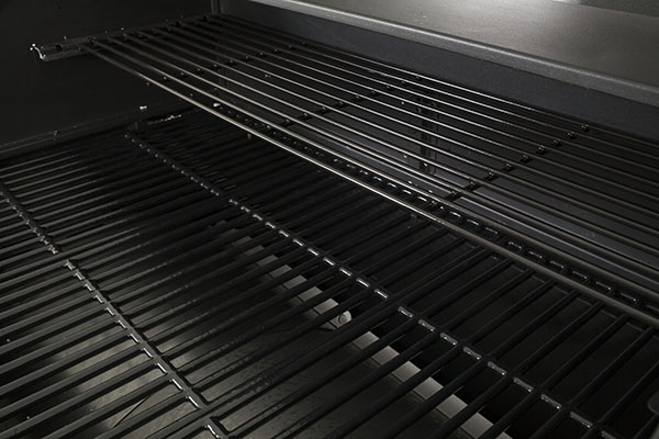 8 Tips for Better Temperature Control – Pit Boss Grills