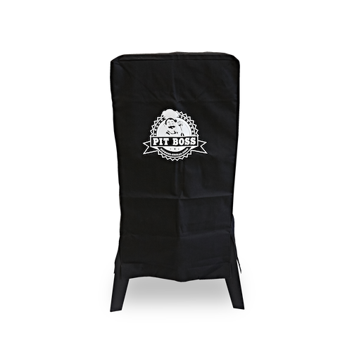 Pit Boss 2-SERIES GAS VERTICAL SMOKER COVER
