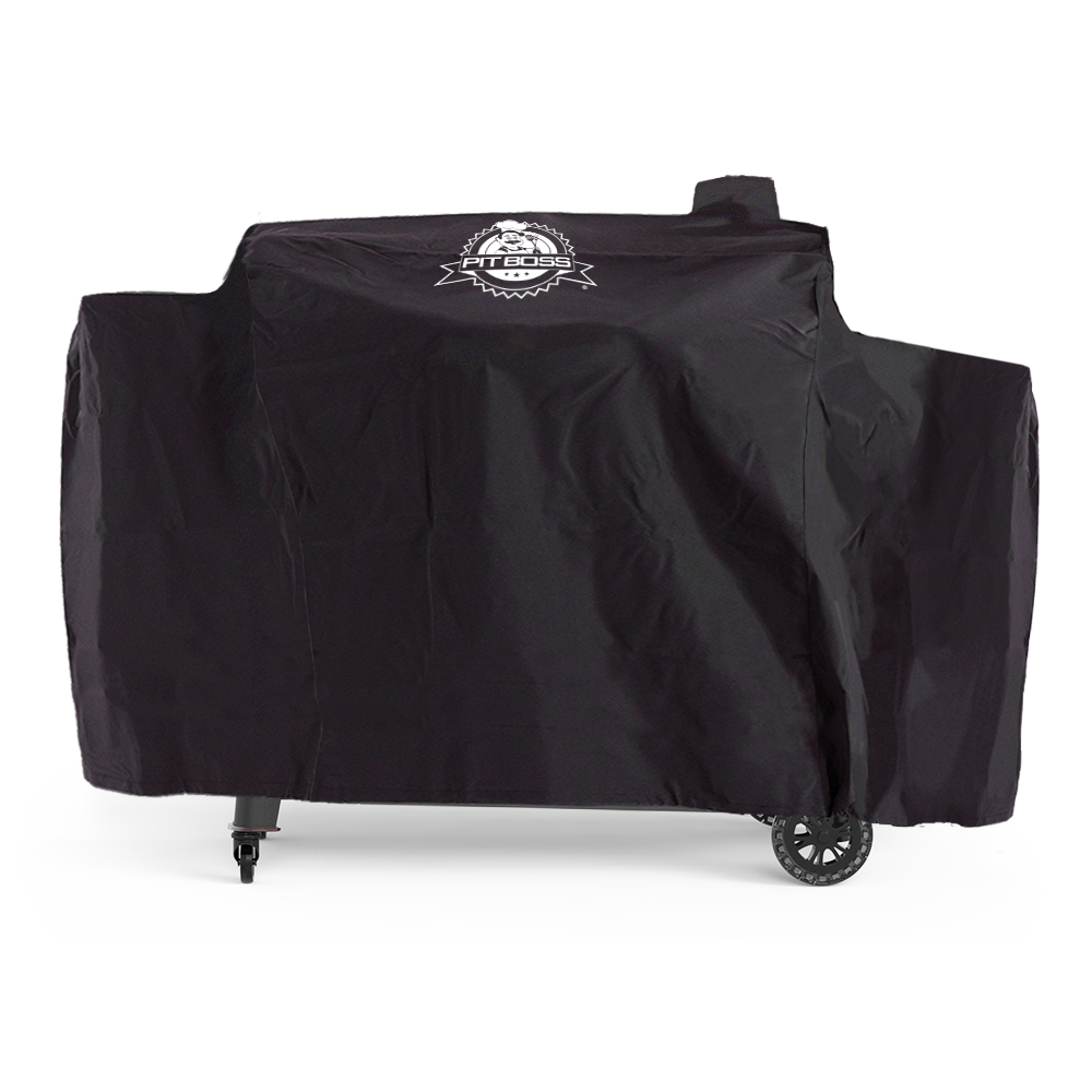 Pit Boss 1230 Combo Grill Cover