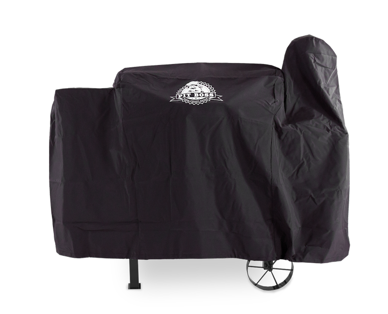 Pit Boss 1000 SERIES GRILL COVER