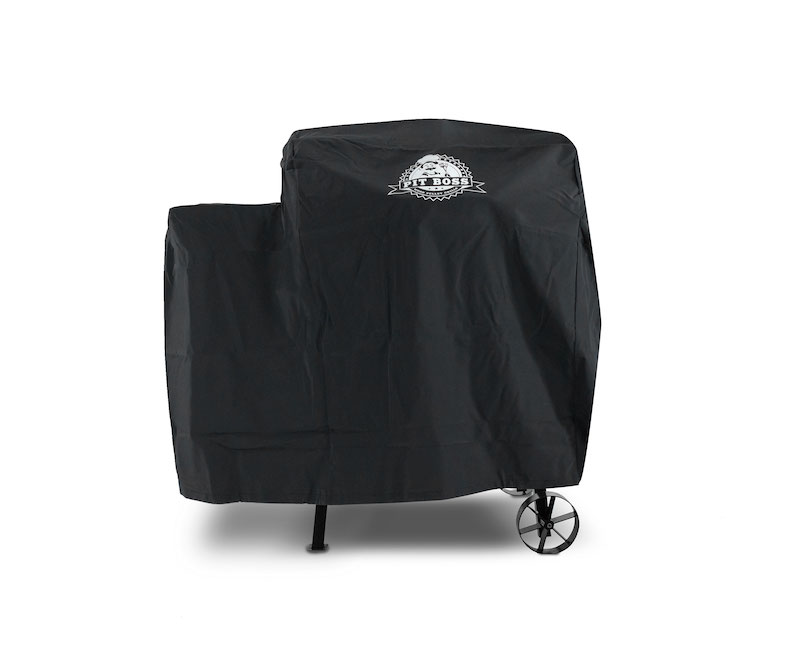 Pit Boss PB340 GRILL COVER