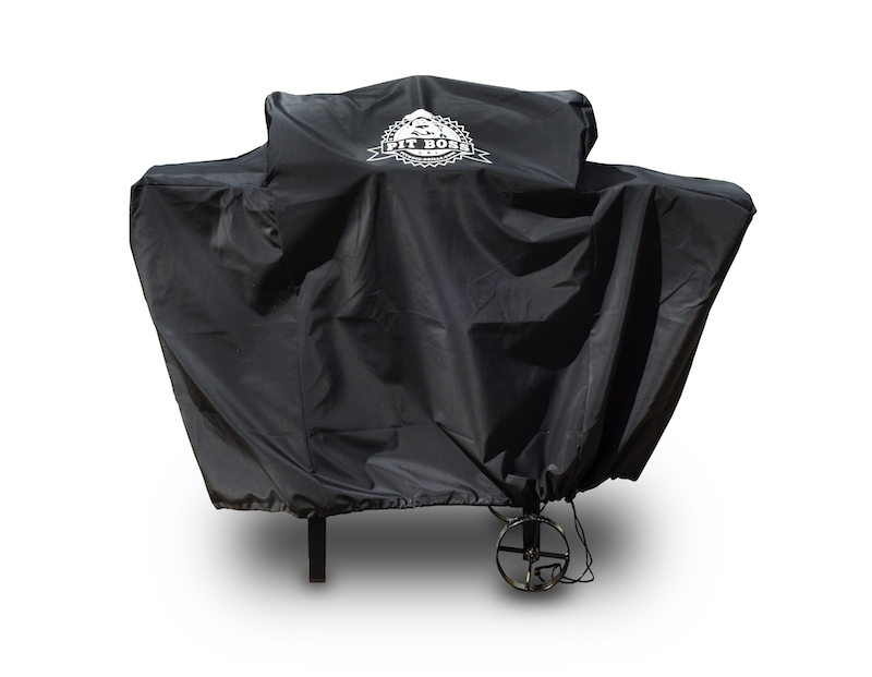 Pit Boss PB440 DELUXE GRILL COVER