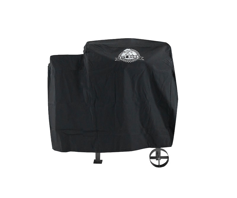 Pit Boss PB700FB GRILL COVER
