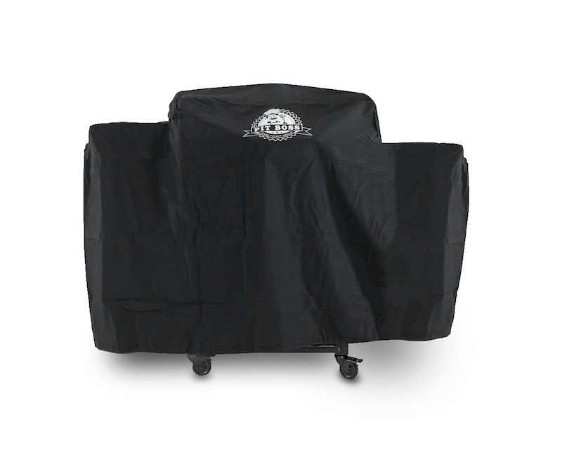 Pit Boss PB700D/R/S/SC  GRILL COVER