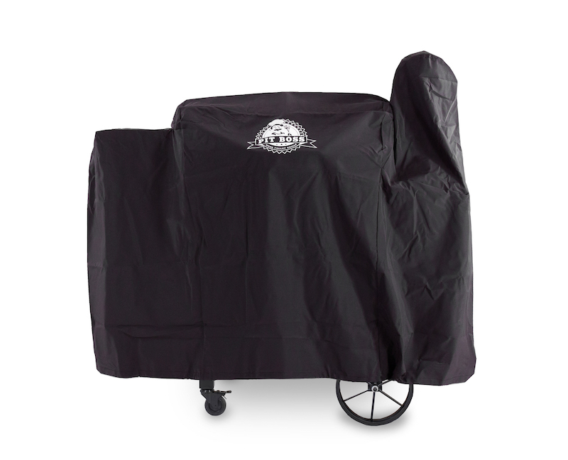Pit Boss PB820FB GRILL COVER