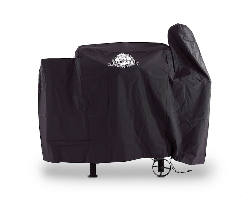 Pit Boss PB820 DELUXE GRILL COVER