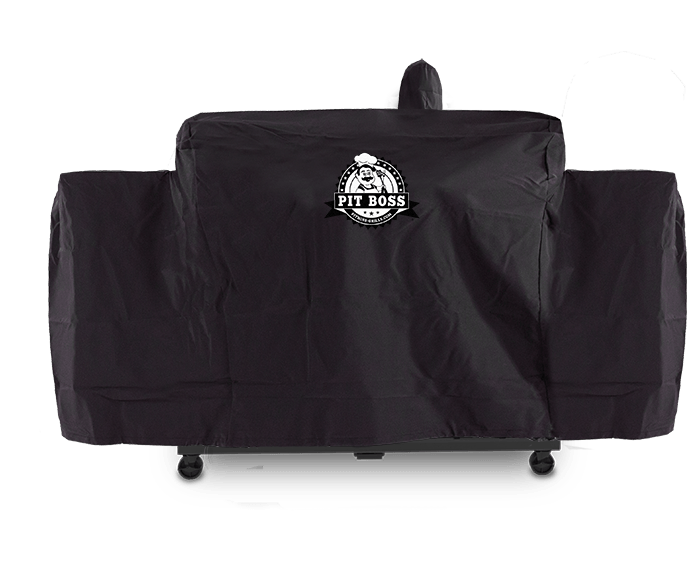 Pit Boss MEMPHIS ULTIMATE GRILL COVER