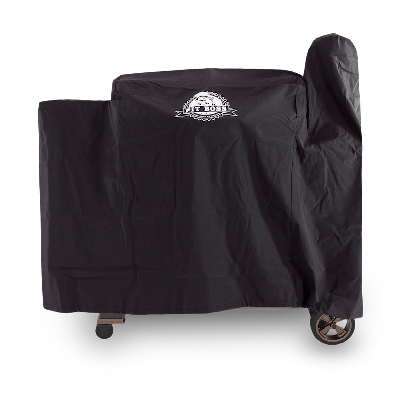 Pit Boss AUSTIN XL GRILL COVER