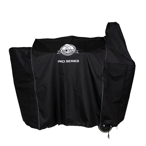 Pit Boss Pro Series 1100 Wood Pellet Grill Cover