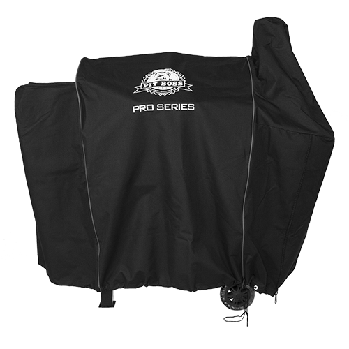 Pit Boss Pro Series 820 Wood Pellet Grill Cover
