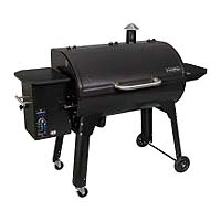 Camp Chef SmokePro 36 SGX