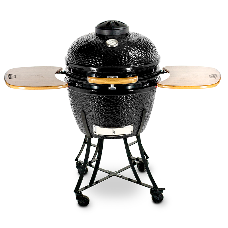 Pit Boss K24 CERAMIC CHARCOAL GRILL
