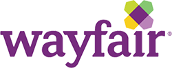 Way Fair Logo