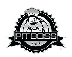 pit boss recipe book