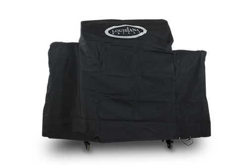 BBQ Cover, fits Louisiana Grills LG800 Elite