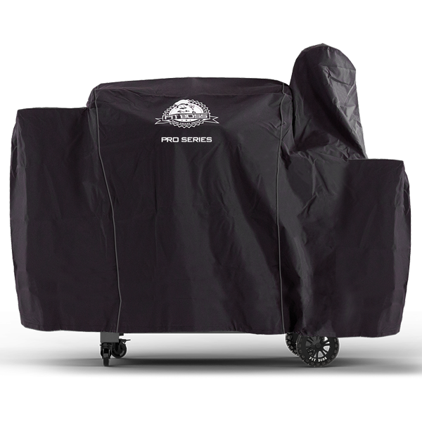 Pit Boss 1100 Pro Series Pellet/Gas combo Cover