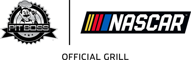 Official Nascar Logo