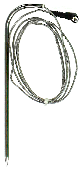 Meat Probe RTD 48inch (1 Per Package)
