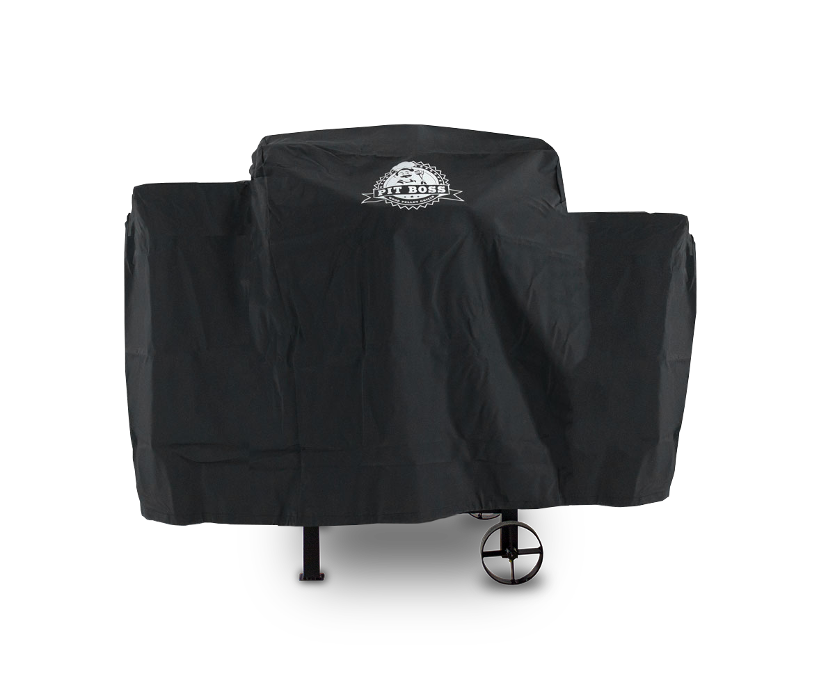 Pit Boss RANCHER XL GRILL COVER