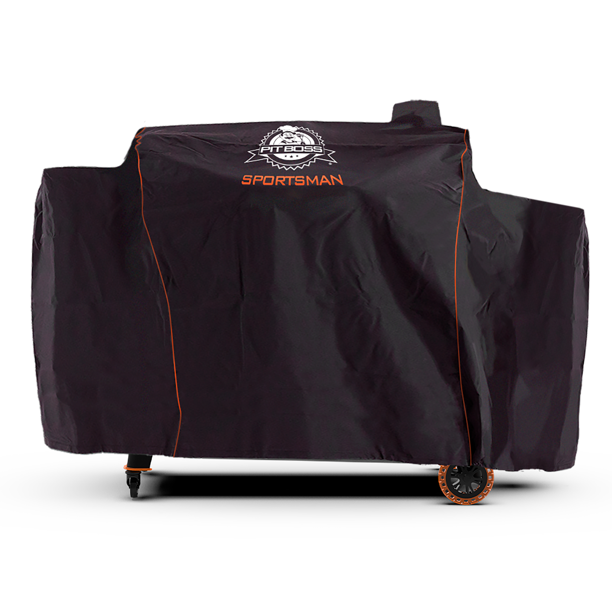Pit Boss Sportsman 1230 Combo Grill Cover