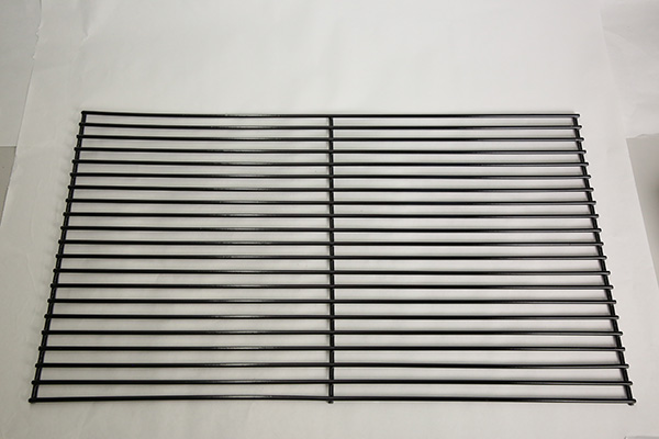 "Cooking Grid-Upper-25.5""x14.75""-2 per grill"
