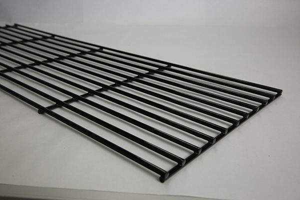 "Upper Cookin Rack-Porcelain coated steel-28""x9.25"""
