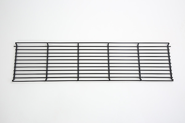 "Cooking Grid (upper) - 8.5"" x 33"""