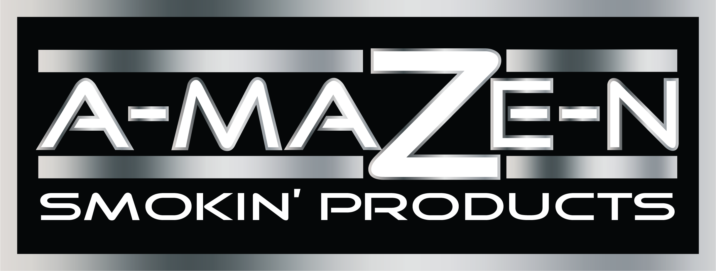 amazenproducts.com